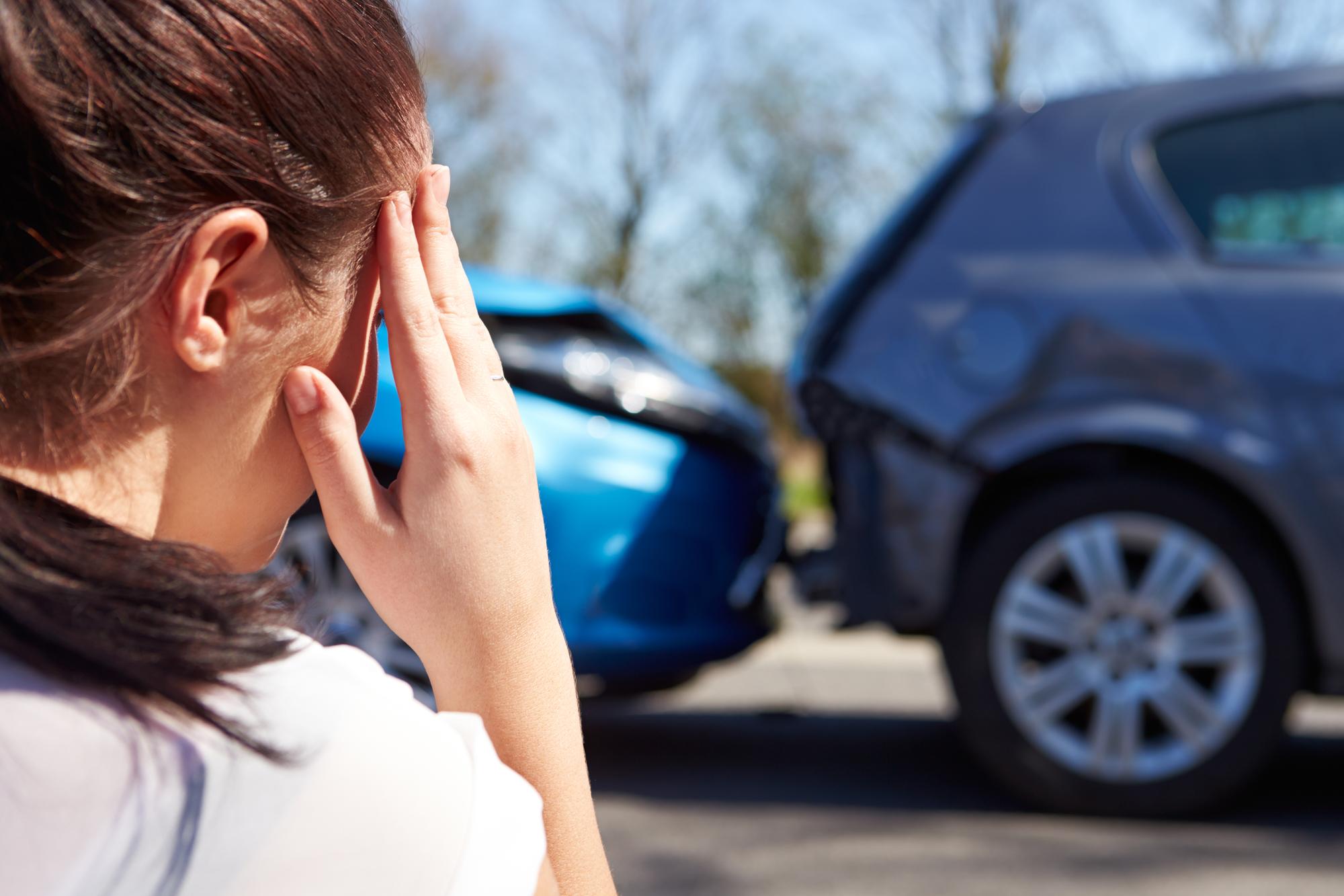 Car Accident Lawyer | Philadelphia Lawyer Personal Injury